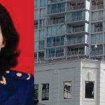 FBI diz que cientista chinesa está escondida em consulado de San Francisco