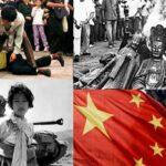 """Organizações não-governamentais pedem ao procurador-geral dos EUA que declare o PCCh uma """"organização criminosa transnacional"""""""