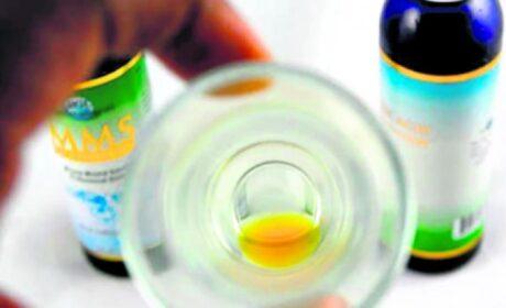 Dióxido de cloro: o que é e por que há tanta controvérsia quanto à sua ingestão como solução para o coronavírus