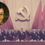 Por que nenhum dos líderes do Partido Comunista Chinês tem coronavírus? Drª. Li-Meng Yan fugiu para os EUA e revela a verdade