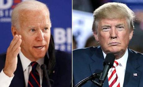 """A """"Carta do Povo"""" que Soros e a esquerda radical pretendem impor aos americanos se Biden ganhar as eleições nos Estados Unidos"""