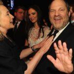 9 dos maiores atos de hipocrisia de Hollywood: China, #MeToo, armas, mudanças climáticas e muito mais
