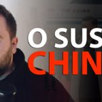 CHINA FECHA FÁBRICAS! Energia mais cara, Inflação e quebra do Supply Chain GLOBAL de fertilizante (vídeo)
