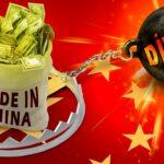 A Grande ARMADILHA Chinesa (vídeo)