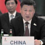 Jogo de lula na vida real: o regime chinês extrai sistematicamente órgãos de milhares de dissidentes e presos políticos