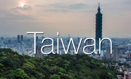 La riqueza de Taiwán pese al bloqueo de China demuestra que la miseria de Cuba es producto del socialismo