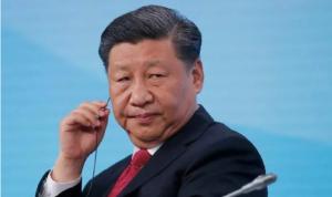 Ministros alemanes piden que EE. UU. y Europa se unan frente a China
