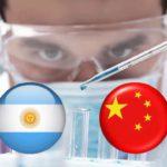 Soberanía y sentido común: Argentina debería seguir el ejemplo de India y devolver los test 'truchos' chinos