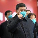 Documentos filtrados revelan el encubrimiento de altos funcionarios del régimen chino sobre la pandemia del virus PCCh