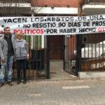 Quiebra un hostel por la cuarentena en Argentina: «Pasé de tener un negocio próspero a vender colchones al menudeo»