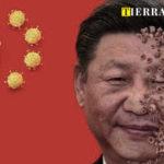 VERDADEROS CULPABLES: EE. UU. responsabiliza al RÉGIMEN CHINO de causar la actual PANDEMIA del virus PCCh