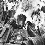 Cómo el espectro del comunismo rige nuestro mundo – Capítulo 6: La revuelta contra Dios