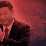5 razones por las que Latinoamérica no debe caer en la trampa china 'Una Franja, Una Ruta'