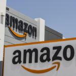 Amazon obtiene un permiso del gobierno de EE. UU. para lanzar un radar con el que podrán monitorear el sueño