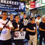 Canadá suspende el tratado de extradición con el régimen chino y propicia refugio a los disidentes de Hong Kong