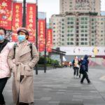 Régimen chino espera la visita de funcionarios de la OMS para investigar los orígenes del virus PCCh