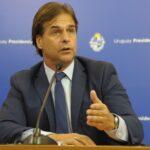 Uruguay 'vence al Virus PCCh' y ya abre los viajes a Europa