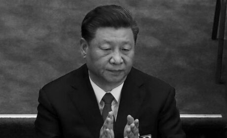"""Piden al Fiscal General de EE. UU. que declare al PCCh como """"organización criminal transnacional"""""""