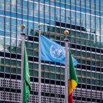 El Consejo de Derechos Humanos de la ONU se une al régimen chino en la represión, contrariando su misión