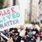 Black Lives Matter exige a Biden «ajustar cuentas» por la ayuda que le brindó para las elecciones