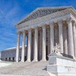Corte Suprema de EE. UU. se rehúsa a dar apoyo financiero a organizaciones extranjeras por encima de los intereses del país