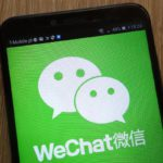El régimen chino persiste en censurar información relevante sobre la pandemia en redes sociales