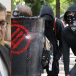 Adiós Antifa: Departamento de Justicia de EE.UU. acabará con grupos violentos de extrema izquierda