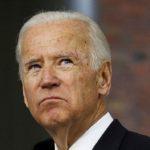 Los colaboradores que ganaron un puesto en la mesa de Acción de Gracias de Biden