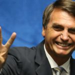 Informe: Bolsonaro lleva a Brasil a la recuperación económica