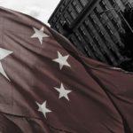 Exmiembro del Partido Comunista chino vaticina el peor de los escenarios para China en medio de la pandemia