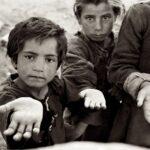 Cómo el espectro del comunismo rige nuestro mundo – Capítulo 9, Parte 1: La trampa económica comunista