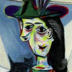 Cómo el espectro del comunismo rige nuestro mundo – Capítulo 11: Profanación de las artes