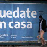 Carta abierta de una médica argentina cuestionando las medidas tomadas durante la pandemia