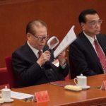 """""""Ofrendas sangrientas"""":  El temible secreto de la longevidad de los líderes comunistas chinos"""