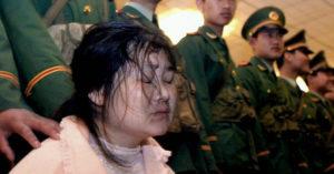 Filtran un documento del PCCH que revela las directivas del régimen contra Falun Dafa