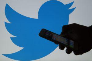 Twitter permite al régimen chino utilizar cuentas falsas para impulsar la propaganda comunista