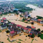 Una mirada a la historia: ¿por qué ocurren las calamidades y por qué se repiten?