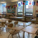 Es la política y no la ciencia la que mantiene las escuelas cerradas