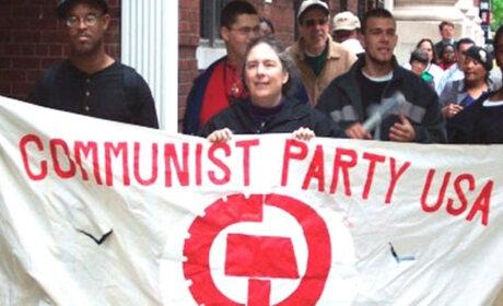 Diez formas en que el manifiesto comunista se ha infiltrado en EE. UU