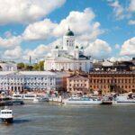 El virus es derrotado: Finlandia elimina todas las restricciones por el coronavirus