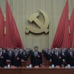 ¿Por qué ninguno de los líderes del Partido Comunista chino tiene coronavirus? La Dra. Li-Meng Yan escapó a EE. UU. y revela la verdad