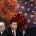 [Debate en vivo 19/08] Momento clave para la humanidad: ¿Cuál es la verdadera batalla que desató el virus de Wuhan?