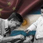 Argentina, nación vendida a globalistas y al régimen chino: las verdaderas razones de la cuarentena interminable