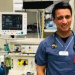 """«Cuando más encerrada tenés a la gente, más se te van a morir porque no crean la inmunidad necesaria"""": afirma médico argentino"""