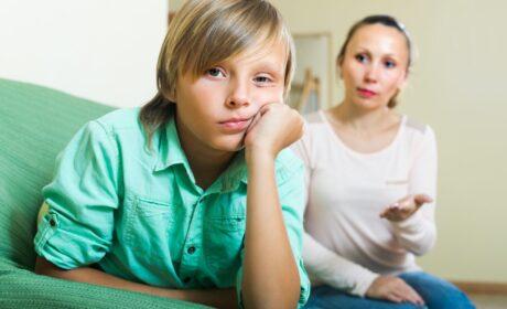 """El 74 % de los californianos rechazan la política de los tratamientos médicos para """"niños transgéneros"""", según encuesta"""