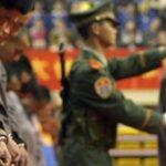 El régimen chino sigue encarcelando a sacerdotes y obispos por negarse a apoyar al partido comunista