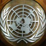 Naciones Unidas apunta hacia un gobierno mundial para el 2030