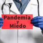 ¿Se termina la pandemia?
