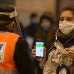 Jueza en Argentina declaró la inconstitucionalidad de los decretos sobre el aislamiento dictados por el Presidente