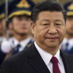 El régimen chino fracasa en su intento de intimidar a la sociedad occidental